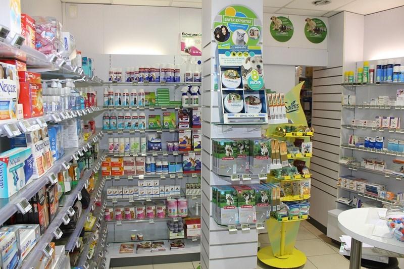Celecoxib Pas Cher En Pharmacie